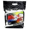 Протеин FitMax Whey Pro 81+ (2250 г) - фото 3