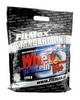 Протеин FitMax Whey Pro 81+ (2250 г) - фото 4