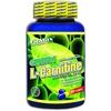 Жиросжигатель FitMax Green L-Carnitine (60 капсул) - фото 1
