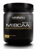 Аминокомлпекс Nutrabolics M-BCAA 6000 + B6,B12 (180 таблеток) - фото 1