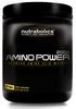 Аминокомплекс Nutrabolics Amino Power 2000 (325 таблеток) - фото 1