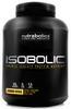 Протеин Nutrabolics Isobolic (908 г) - фото 1