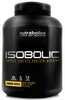 Протеин Nutrabolics Isobolic (2,2 кг) - фото 1