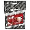 Гейнер FitMax Mass Active (4 кг) - фото 1