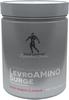 Аминокомплекс Kevin Levrone Amino Surge (500 г) - фото 1