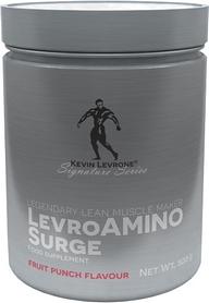 Послетренировочный комплекс Kevin Levrone Recovery (525 г)
