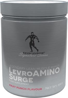 Спецпрепарат (послетренировочный комплекс) Kevin Levrone Recovery (525 г)