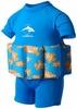 Купальник-поплавок Konfidence Floatsuits сlownfish - фото 1