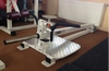 Т-образная тяга с упором на ноги Fit Way Factory Bridge Style A 219 - фото 3