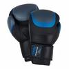 Перчатки боксерские Bad Boy Pro Series 3.0 blue - фото 1