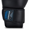 Перчатки боксерские Bad Boy Pro Series 3.0 blue - фото 4