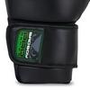 Перчатки боксерские Bad Boy Pro Series 3.0 green - фото 4