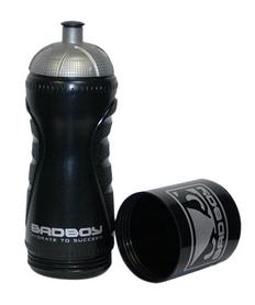 Фото 2 к товару Бутылка Bad Boy 550 мл