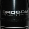 Бутылка Bad Boy 550 мл - фото 5