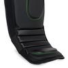 Защита для ног (голень+стопа) Bad Boy Pro Series 3.0 green - фото 3
