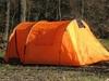 Палатка трехместная Coleman 1908 (Польша) - фото 3