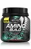 Аминокомплекс MuscleTech Amino Build, Performance Series (445 г) - фото 1