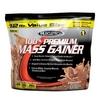 Гейнер MuscleTech 100% Premium Mass Gainer (5,5 кг) - фото 1