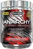 Энергетик MuscleTech Anarchy Yohimbe (303 г) - фото 1