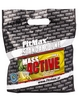 Гейнер FitMax Mass Active (1 кг) - фото 1