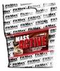 Гейнер FitMax Mass Active (2 кг) - фото 2
