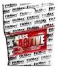 Гейнер FitMax Mass Active (2 кг) - фото 4