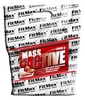 Гейнер FitMax Mass Active (2 кг) - фото 6