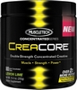 Креатин MuscleTech CreaCore, Concentrated Series (280 г) - фото 1