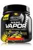 Энергетик MuscleTech Nano Vapor Performance Series (770 г) - фото 1