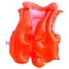 Жилет для плавания Intex 58671 - фото 1