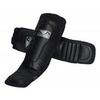 Защита для ног (голень+стопа) Bad Boy Pro Series 2.0 - фото 1