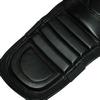Защита для ног (голень+стопа) Bad Boy Pro Series 2.0 - фото 4