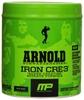 Креатин Arnold Series Iron CRE3 (127 г) - фото 1