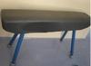 Конь гимнастический SS00163 - фото 1