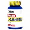 Жиросжигатель FitMax Therm L-Carnitine (60 капсул) - фото 1