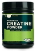 Креатин Optimum Nutrition Creatine Powder (600 г) - фото 1
