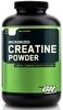 Креатин Optimum Nutrition Creatine Powder (300 г) - фото 1