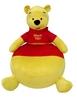 Кресло надувное детское Eurasia Winnie the Pooh 3D - фото 1