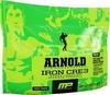 Креатин Arnold Series Iron CRE3 (30 г) - фото 1