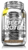 Протеин Muscletech Essential 100% Beef Protein (900 г) - фото 1