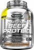 Протеин Muscletech Essential 100% Beef Protein (1,8 кг) - фото 1