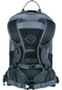 Рюкзак спортивный Terra Incognita Velocity 16 синий/серый - фото 2