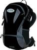 Рюкзак спортивный Terra Incognita Velocity 16 черный/серый - фото 1