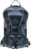 Рюкзак спортивный Terra Incognita Velocity 16 черный/серый - фото 2