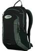 Рюкзак спортивный Terra Incognita Smart 20 черный/серый - фото 1