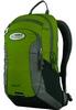 Рюкзак спортивный Terra Incognita Smart 20 зеленый/серый - фото 1
