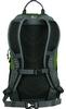 Рюкзак спортивный Terra Incognita Smart 20 зеленый/серый - фото 2