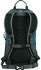 Рюкзак спортивный Terra Incognita Onyx 18 синий/серый - фото 2