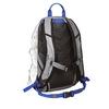 Рюкзак спортивный Terra Incognita Onyx 18 красный/серый - фото 3