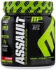 Энергетик MusclePharm Assault (435 г) - фото 1
